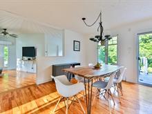 Maison à vendre à Granby, Montérégie, 13, Rue  Dupuis, 15044172 - Centris.ca