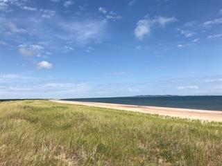 Lot for sale in Les Îles-de-la-Madeleine, Gaspésie/Îles-de-la-Madeleine, Route  199, 22263199 - Centris.ca