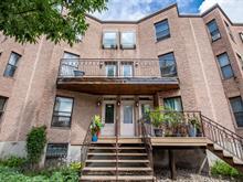 Condo à vendre à Le Sud-Ouest (Montréal), Montréal (Île), 5063, Rue  Notre-Dame Ouest, 12279302 - Centris.ca