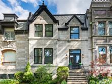 Maison à vendre à Westmount, Montréal (Île), 369, Avenue  Elm, 18908203 - Centris.ca