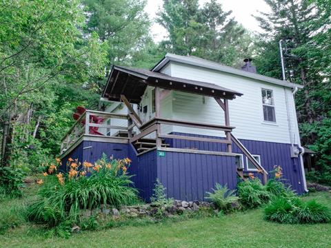 House for sale in Wentworth-Nord, Laurentides, 303, Chemin des Montfortains, 27421204 - Centris.ca