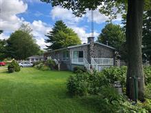 House for sale in Drummondville, Centre-du-Québec, 3701, Chemin  Hemming, 15012800 - Centris.ca