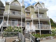 Condo à vendre à Saint-Sauveur, Laurentides, 737 - E, Rue  Principale, 11127556 - Centris.ca
