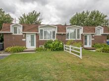 Maison à vendre à Alma, Saguenay/Lac-Saint-Jean, 1054, Avenue des Lilas, 17165651 - Centris.ca