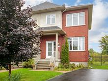 House for sale in Saint-Constant, Montérégie, 117, Rue  Renoir, 11266457 - Centris.ca