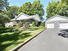 Maison à vendre à Danville, Estrie, 181, Rue  Lodge, 18428485 - Centris.ca