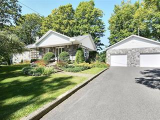 House for sale in Danville, Estrie, 181, Rue  Lodge, 18428485 - Centris.ca