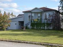 House for sale in La Sarre, Abitibi-Témiscamingue, 83, 3e Avenue Ouest, 26203937 - Centris.ca