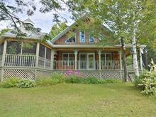Maison à vendre à Notre-Dame-de-Montauban, Mauricie, 510, Route  Rousseau, 18794151 - Centris.ca