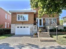 Maison à vendre in Verdun/Île-des-Soeurs (Montréal), Montréal (Île), 1228, Rue  Beatty, 9731955 - Centris.ca