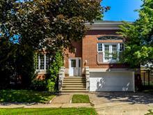 Maison à vendre à Montréal-Ouest, Montréal (Île), 55, Avenue  Easton, 17672412 - Centris.ca
