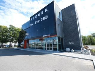 Local commercial à louer à Terrebonne (Terrebonne), Lanaudière, 3235, boulevard de la Pinière, 22432239 - Centris.ca