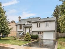 Maison à louer à Pointe-Claire, Montréal (Île), 256, Avenue  Hickory, 27103260 - Centris.ca