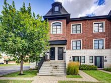 Condo à vendre in Duvernay (Laval), Laval, 433, boulevard des Cépages, 10097714 - Centris.ca