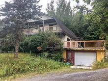 Duplex for sale in Saint-Alphonse-Rodriguez, Lanaudière, 525 - 527, Route  343, 24332714 - Centris.ca