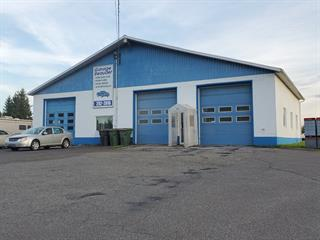 Commercial building for sale in Deschaillons-sur-Saint-Laurent, Centre-du-Québec, 265, Route  Marie-Victorin, 23323877 - Centris.ca