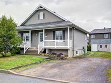 House for sale in Sainte-Catherine-de-la-Jacques-Cartier, Capitale-Nationale, 52, Rue des Étudiants, 20641132 - Centris.ca