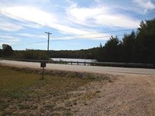 Lot for sale in Cayamant, Outaouais, 570, Chemin du Lac-Cayamant, 19273314 - Centris.ca