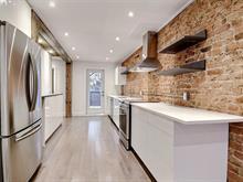 Condo / Appartement à louer à Ville-Marie (Montréal), Montréal (Île), 1105, Rue  Amherst, 15063942 - Centris.ca