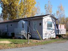 Maison mobile à vendre à Bromont, Montérégie, 10, Rue  Gagné, app. 2, 20730679 - Centris.ca