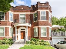 Maison à louer à Westmount, Montréal (Île), 4850, Avenue  Westmount, 24754929 - Centris.ca