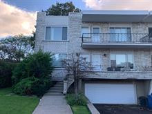Condo / Appartement à louer à Côte-Saint-Luc, Montréal (Île), 5782, Avenue  Mapleridge, 11300584 - Centris.ca