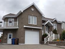 House for sale in Rimouski, Bas-Saint-Laurent, 605, Carré de l'Amiral, 28488635 - Centris.ca