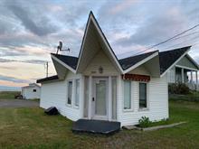 House for sale in Chandler, Gaspésie/Îles-de-la-Madeleine, 566, Route  132, 25494898 - Centris.ca