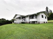 House for sale in Lac-Sainte-Marie, Outaouais, 12, Rue  Henri, 10802183 - Centris.ca