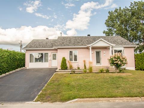 House for sale in Sorel-Tracy, Montérégie, 31, Rue du Voilier, 25577635 - Centris.ca