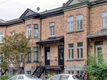 Condo à vendre à La Cité-Limoilou (Québec), Capitale-Nationale, 934, Avenue  Marguerite-Bourgeoys, 19306737 - Centris.ca