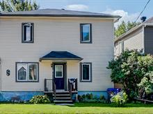 Duplex for sale in Gatineau (Gatineau), Outaouais, 448, Rue  Notre-Dame, 19340339 - Centris.ca