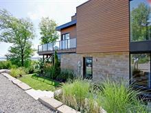 House for sale in Beaupré, Capitale-Nationale, 29, Rue de l'Avalanche, 26696948 - Centris.ca