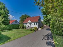 Maison à vendre à McMasterville, Montérégie, 33, boulevard  Constable, 15599037 - Centris.ca