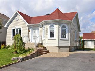 Maison à vendre à Québec (Beauport), Capitale-Nationale, 392, Rue du Dormil, 12185461 - Centris.ca