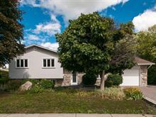 Maison à vendre à Boucherville, Montérégie, 853, Rue  Étienne-Brûlé, 24948898 - Centris.ca