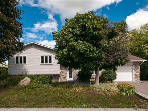 House for sale in Boucherville, Montérégie, 853, Rue  Étienne-Brûlé, 24948898 - Centris.ca