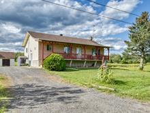 Maison à vendre à Saint-Cuthbert, Lanaudière, 31, Rue  Gérard, 12730188 - Centris.ca