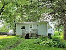 Chalet à vendre à Lacolle, Montérégie, 40, Chemin  McGee, 27241635 - Centris.ca