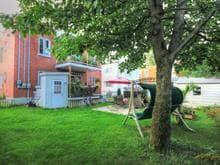 Duplex à vendre à La Cité-Limoilou (Québec), Capitale-Nationale, 2250 - 2252, 18e Rue, 18159754 - Centris.ca