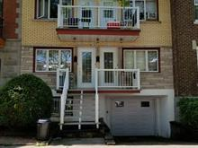 Triplex for sale in Rosemont/La Petite-Patrie (Montréal), Montréal (Island), 6668 - 6672, 2e Avenue, 19931868 - Centris.ca
