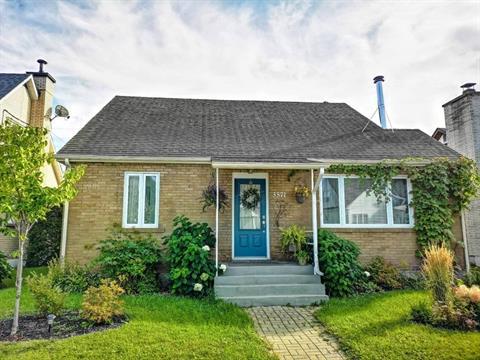 House for sale in Saguenay (Jonquière), Saguenay/Lac-Saint-Jean, 3571, Rue  Saint-Joseph, 11881575 - Centris.ca