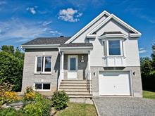 Maison à vendre à Saint-Basile-le-Grand, Montérégie, 54, Rue des Sittelles, 22449670 - Centris.ca