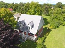 Maison à vendre à Léry, Montérégie, 787, boulevard de Léry, 10778271 - Centris.ca