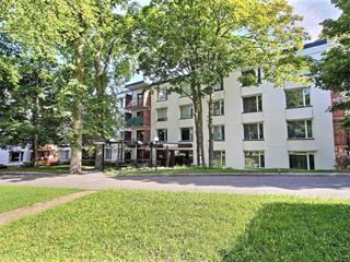 Condo à vendre à Québec (Sainte-Foy/Sillery/Cap-Rouge), Capitale-Nationale, 2116, Chemin  Sainte-Foy, app. 308, 21962690 - Centris.ca