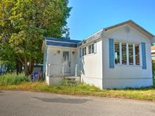 Mobile home for sale in Vimont (Laval), Laval, 88, Rue  Glendale, 11589915 - Centris.ca