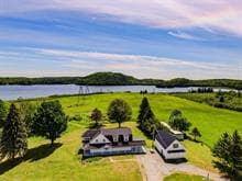Farm for sale in La Pêche, Outaouais, 169, Chemin  Parent, 24388445 - Centris.ca