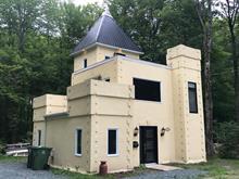 House for sale in Maddington Falls, Centre-du-Québec, 570, 1re Rue, 27669159 - Centris.ca