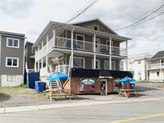 Quadruplex for sale in Beauceville, Chaudière-Appalaches, 224 - 224C, 6e Avenue, 17436382 - Centris.ca