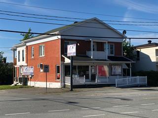 Triplex for sale in Sherbrooke (Fleurimont), Estrie, 686 - 688, Rue du Conseil, 25556954 - Centris.ca